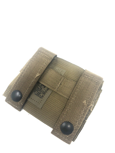 K-BAR MOLLE Adapter