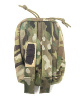 Load image into Gallery viewer, First Spear Small Vertical GP Pouch