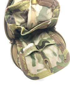 First Spear Small Vertical GP Pouch