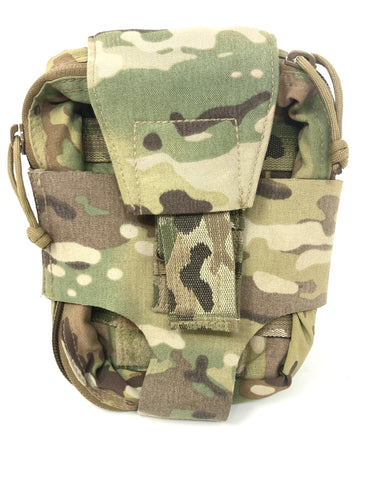 First Spear Multi-Cam Ranger Med Pouch