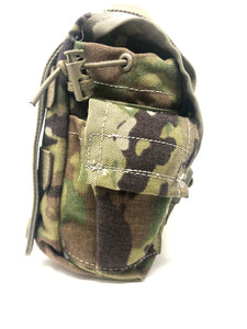 1 Qt Canteen Pouch - General Purpose Pouch