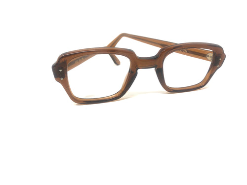 Military Issue BCG  Eyeglass Frames