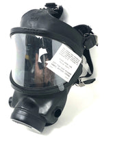 Load image into Gallery viewer, MSA Phalanx Gas Mask