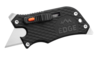 Outdoor Edge Slidewinder - Available in Black, Blue, Orange