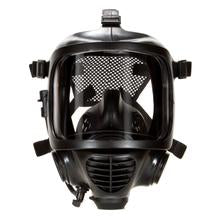MIRA Safety CM-6M Tactical CBRN Gas Mask
