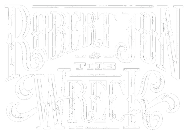 Robert Jon & The Wreck