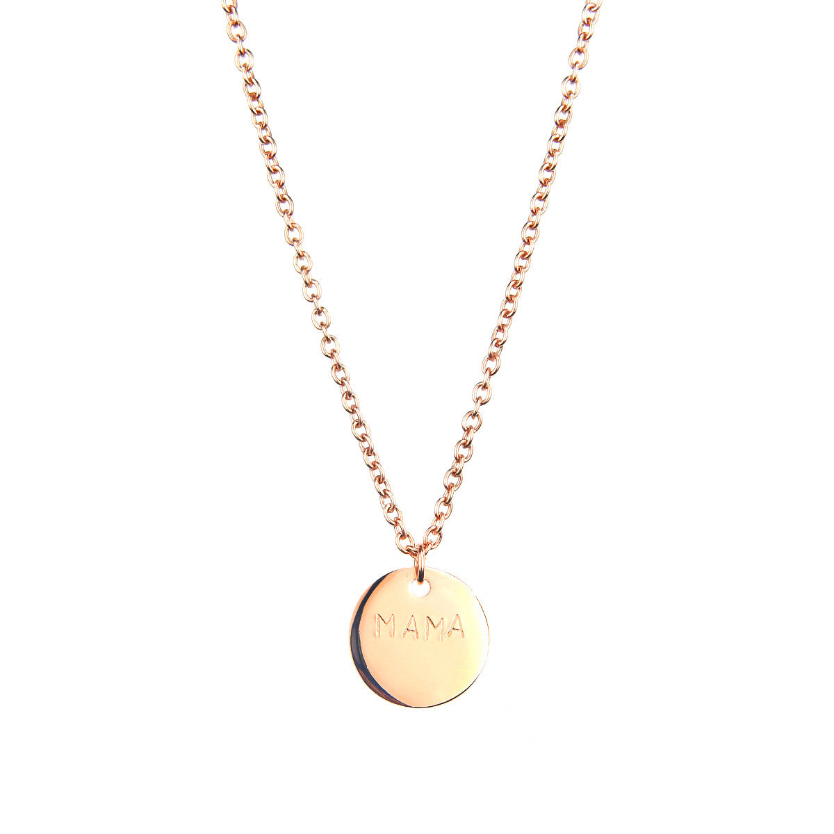 mamanecklace mama jennifer meyer necklace products