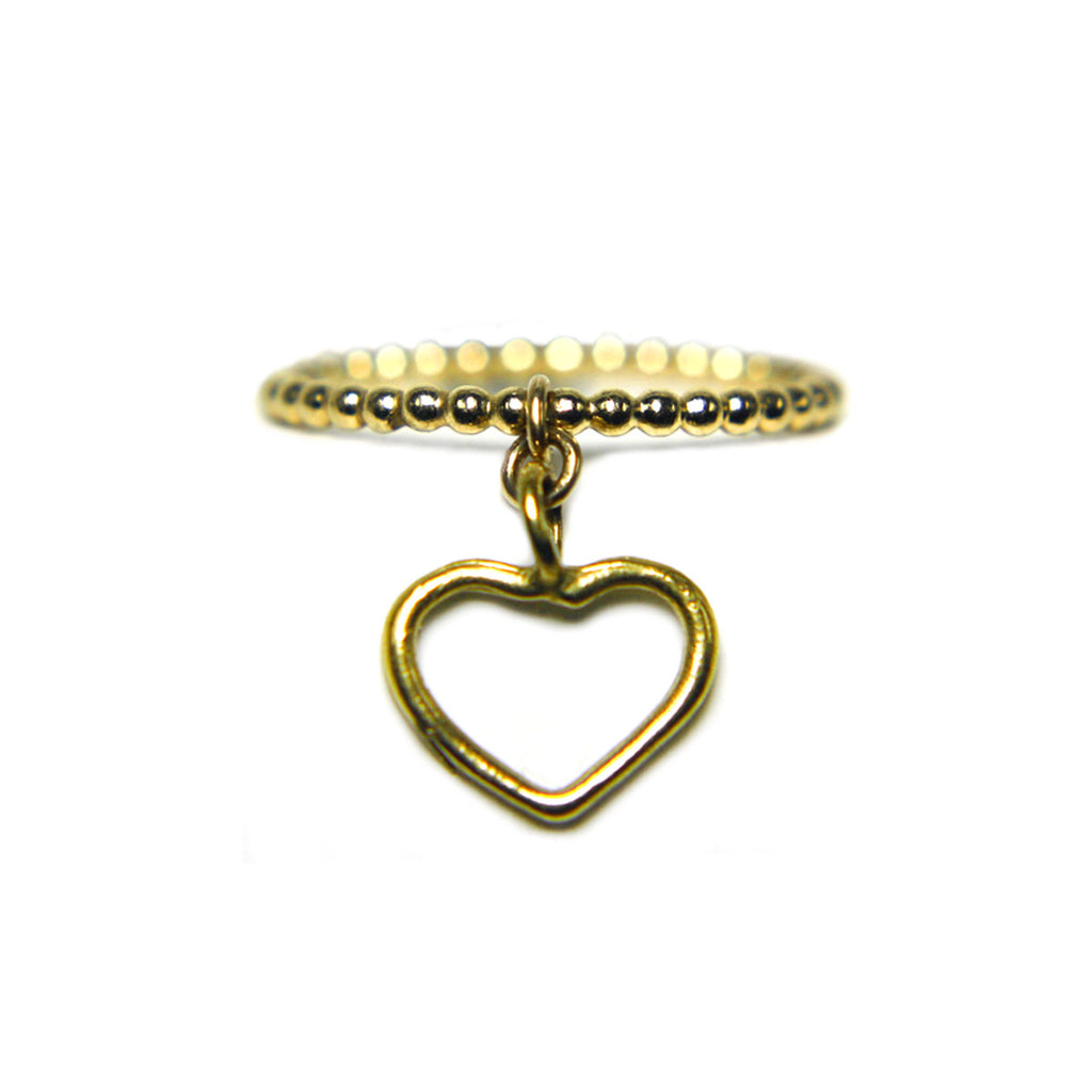 My Heart Ring