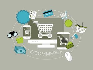 Comprehensive List of Terms every online store owner should know