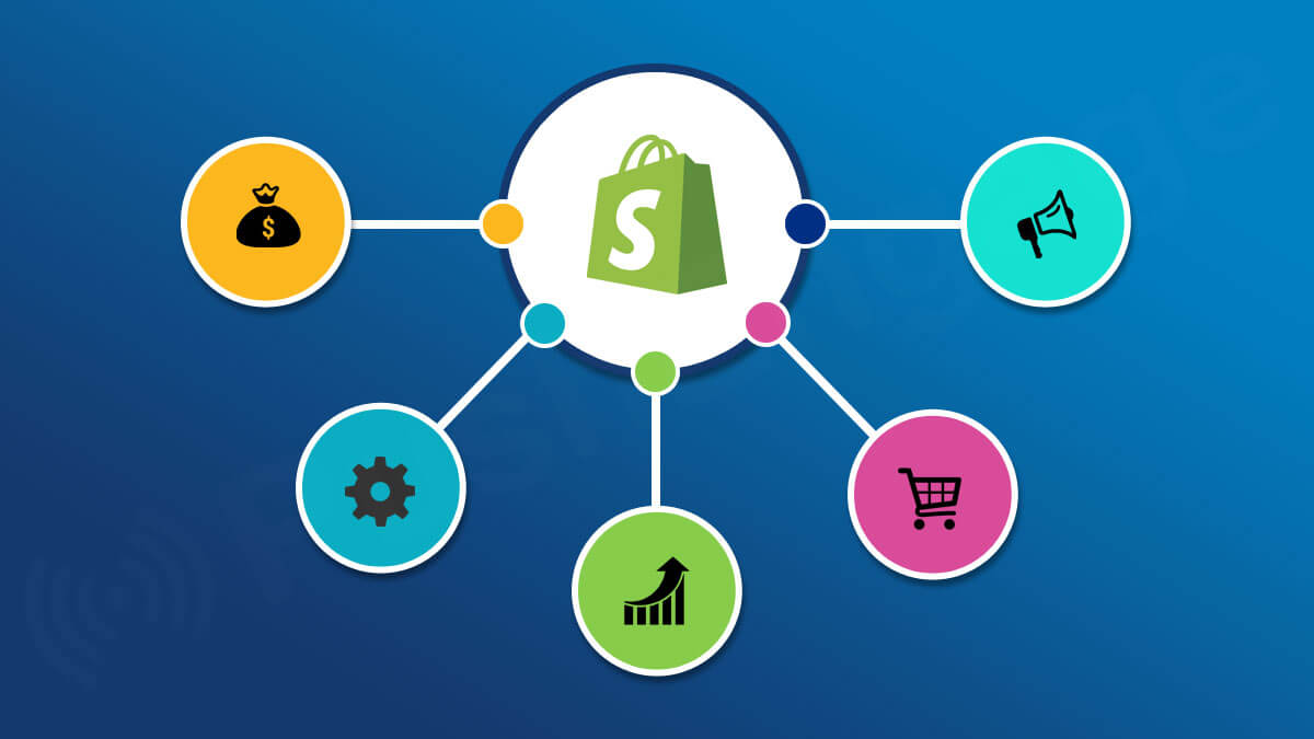 Best free Shopify apps | Top 5 apps any store owner should get from the start