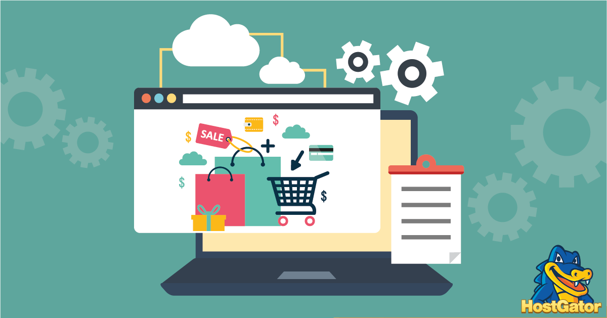 Costs of starting an online store - complete guide