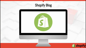 Can I use Shopify for blogging? A complete guide