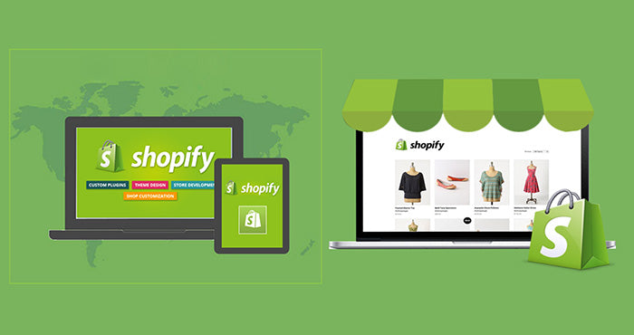 Best free Shopify theme
