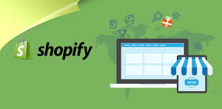 Is Shopify The Best Platform For Setting Online Stores?