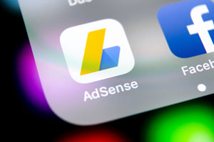 How much does AdSense pay?