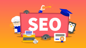 Why SEO Is Important for Ecommerce Platforms?