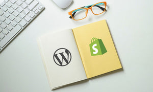 Wordpress vs Shopify - SEO point of view