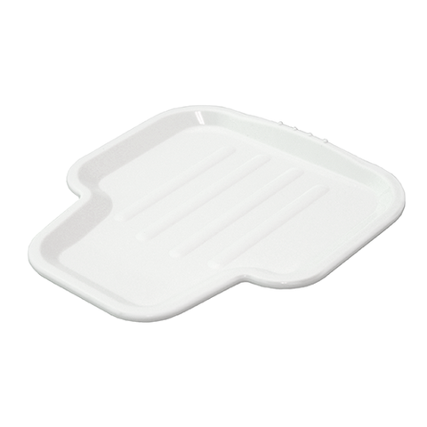 Green Star GSE-5000 Drip Tray