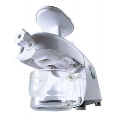 Green Star GSE-5000 Elite Twin Gear Juicer