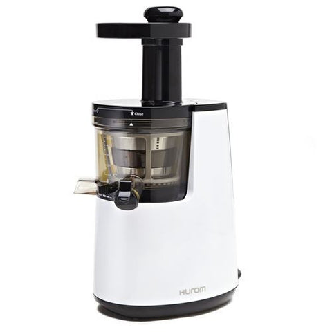 Cold Press Juicers Specializing in Masticating Juicers