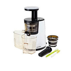 Hurom HH Premium Slow Juicer with Accessories