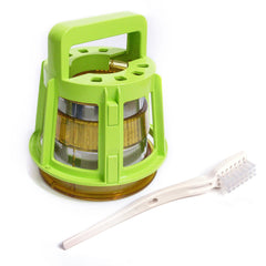 Kuvings Whole Slow Juicer Screen Cleaner