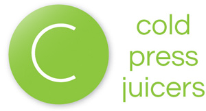 ColdPressJuicers.net