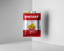 Laden Sie das Bild in den Galerie-Viewer, Cornflakes Classic - FORTUNAE