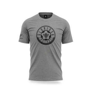 Shirt Football Heroes - Gloriosa Lifestyle