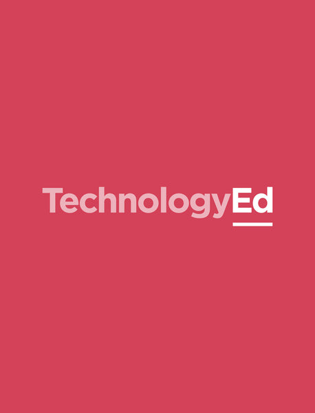 TechnologyEd (Subscription)