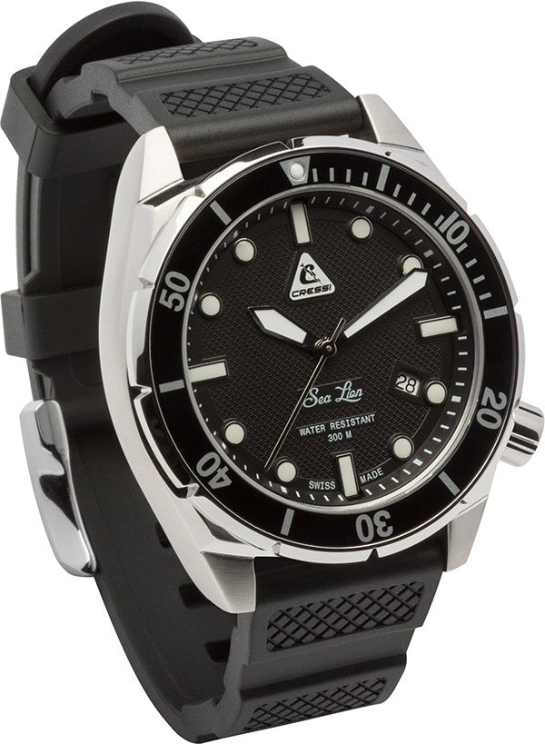 Cressi Sea Lion Armbanduhr