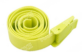 Weight Belt with Quick Release Buckle - various colours