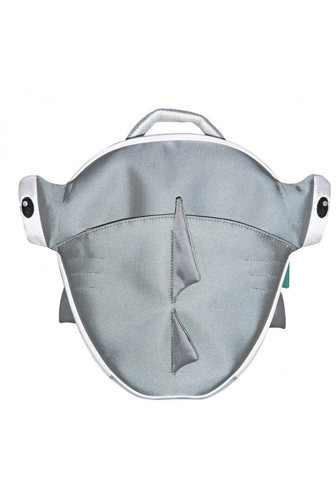 Hammerhead Shark Regulator Bag