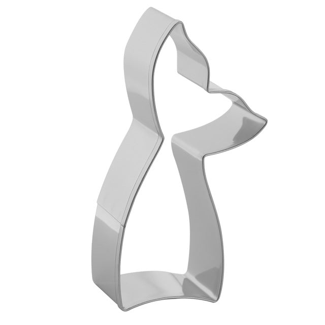 Cookie Cutter Set-9pc