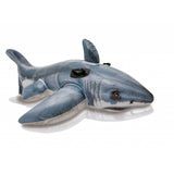 Great White Shark Ride Inflatable
