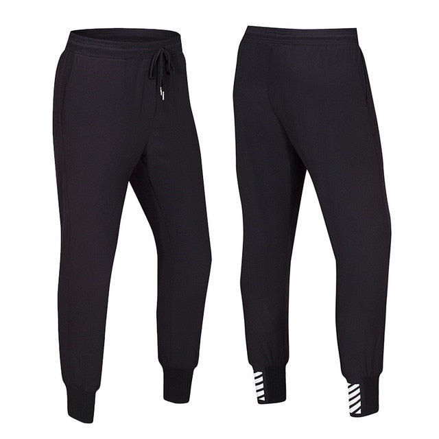 Men's Pants: Dive