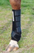 Load image into Gallery viewer, Iconoclast Orthopedic Hind Boot - TALL - XL
