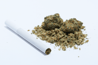 9 Tips And Tricks for Buying Hemp Cigarettes Online in 2021