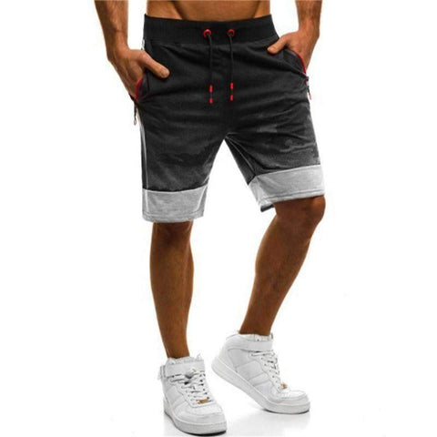 Empire Summer Shorts