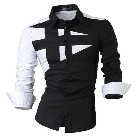 Torment Dress Shirt