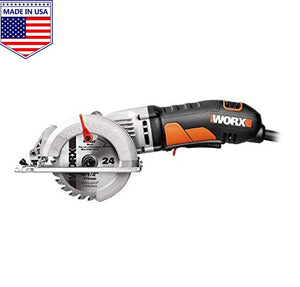 Muti-funtion Compact Circular Saw And Blade