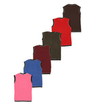 SR Arms T Shirts Pack 6