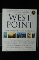 US West Point Bicentennial Two Centuries Of Honor And Tradition Reference Book