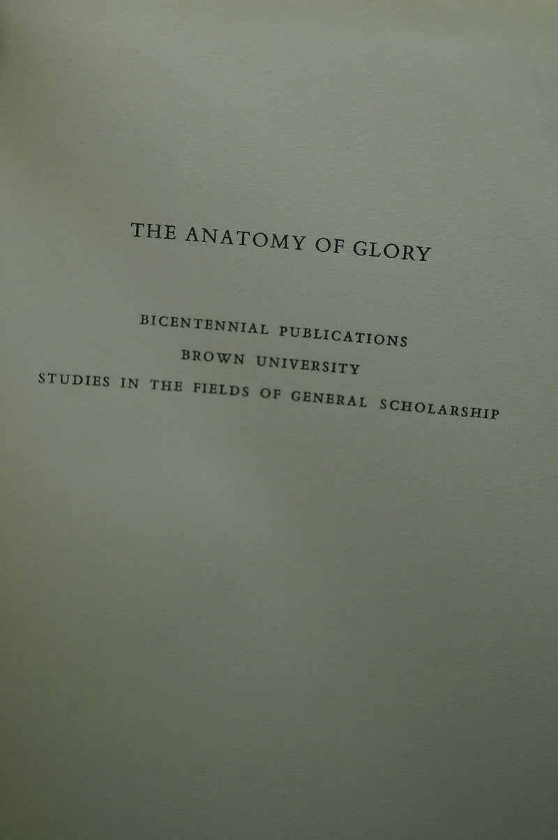 French Napoleon Anatomy Of Glory 1805-1813 Book