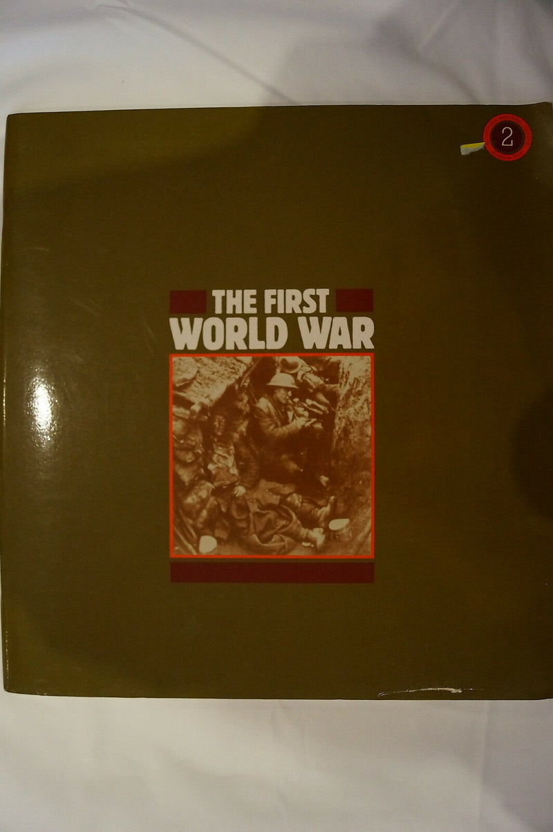 WW2 British BEF First World War Scottish Record Office Archive Reference Book