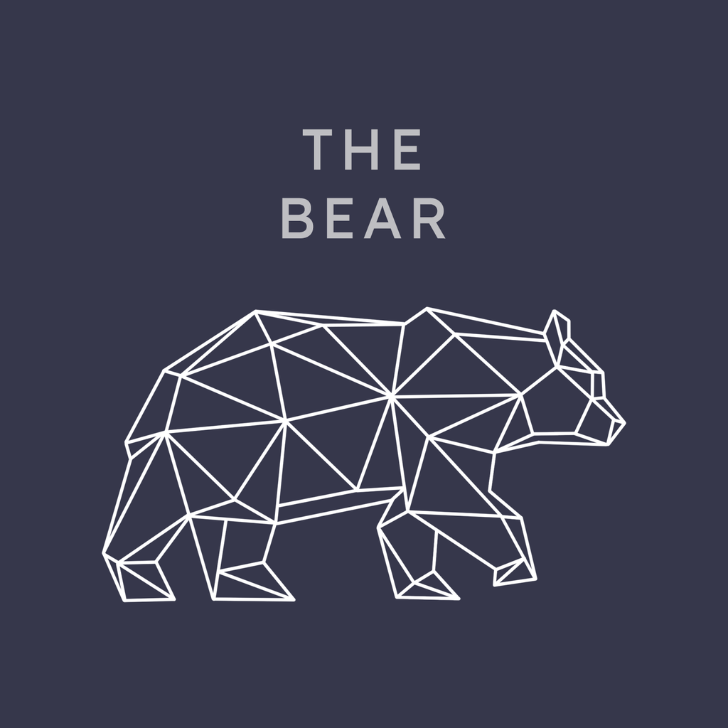 Are you a Bear? Find out your Sleep Persona
