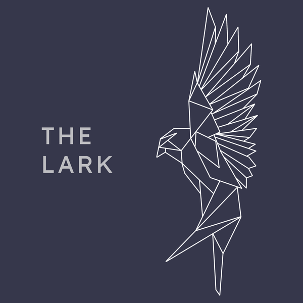 Are you a Lark? Find out your Sleep Persona