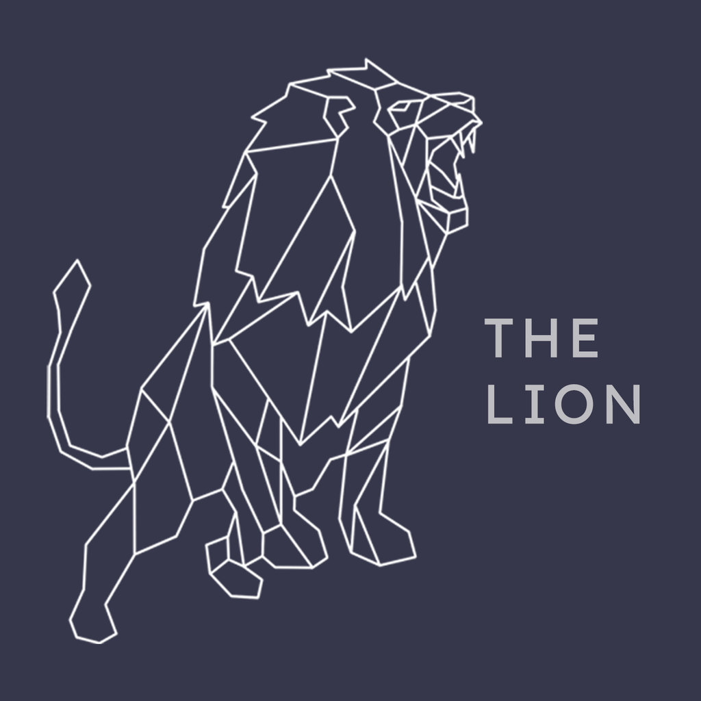 Are you a Lion? Find out your Sleep Persona
