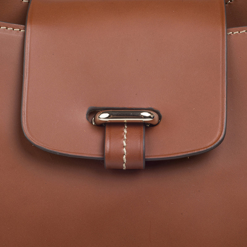 VIOLA CROSS-BODY