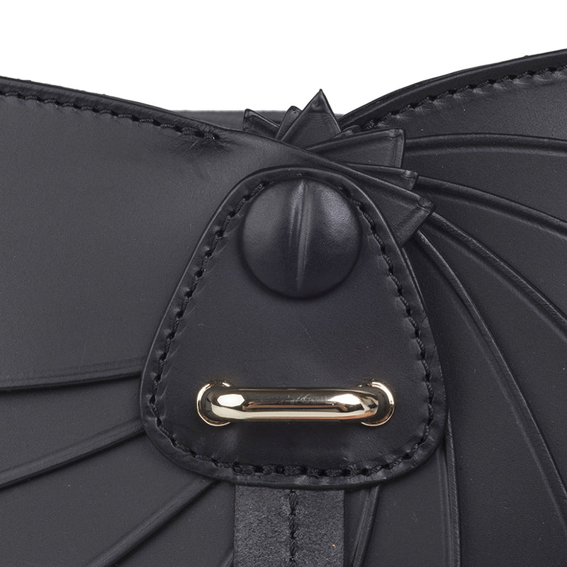 OPERETTA CROSS-BODY